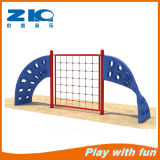 New Game Play Outdoor Climbing Wall
