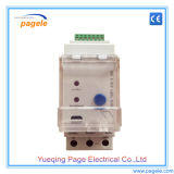 New Customized Timer Type Timer Switch with 10 Functions