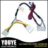 Factory Custom Automotive Wire Harness for Reiz