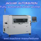 Stencil Printer PCB Screen Printing Machine Solder Paste Printer (F850)