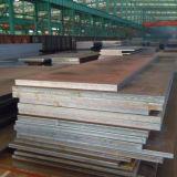 Prime Quality Ms Plates Q235B