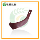 2016 New Style Rotary Tiller Blade From Chinese Professional Factory