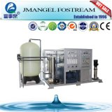 Long Working Life Reverse Osmosis Sea Water Desalination Machine