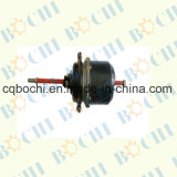 Best Quality Factory Price Truck Parts T2424dp Spring Brake Chamber 9253213000