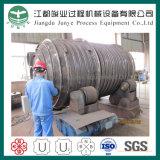 Carbon Steel Mixing Storage Tank