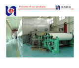 1575mm A4 Writing Paper Making Machine for Sale