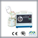 Electric Suction Unit (DFX-XW-A) /Washing Machine for Stomach