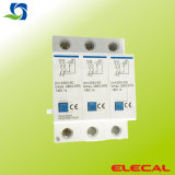 MCB Over-Undervoltage Auxiliary (SMLP3)
