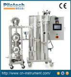 High Quality Organic Solvents Spray Dryer with Ce Certificate