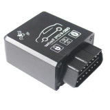GPS Tracking with Factory Wholesale Price, Real Time, OBD Interface, Listen, Monitor Sound in Car (TK228-KW)