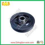 13810-Rza-A01 Crankshaft Belt Pulley Harmonic Balancers for Honda CRV