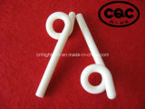 Pigtail Textile Ceramic Wire Guide