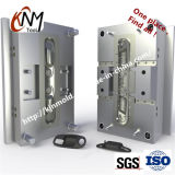 Kjnmold plastic injection mould