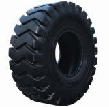 OTR Tyre, Bias OTR, 23.5-25-16 (cover tire) Tt