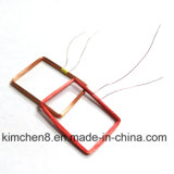 RFID Antenna Coil Inductor Coil for RFID Antenna