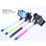 Mobile Phone Selfie Stick Monopod