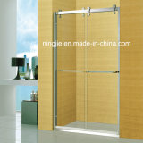 Family Hot Sales Style Bathroom Shower Cabin (A-8951B)