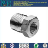 Precision CNC Machining Bolts for Machinery