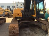 Used Volvo Excavator Volvo Ec240blc Digger for Sale