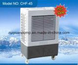CHF Series for House Energy Saving Portable Air Cooler Portable Evaporative Air Conditioner