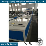 Sgk250 PVC Hard Pipe Belling/Expanding Machine in Store