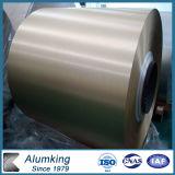 Prepainted Aluminum Coil for ACP Panel