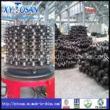 Factory Price- Engine Crankshaft for All Models
