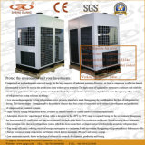 Refrigerated Compressed Air Dryer with Bristal