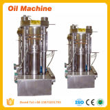 Factory Price Oil Pressing Machine Hydraulic Oil Press Machine