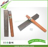 Ocitytimes 1300puffs Disposable E Cigar with Lowest Price