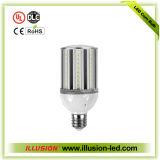 High Brightness & High Quality LED Corn Bulb with 360 Beam Angle and Good Heat Dissipation