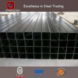Square Hollow Section Structural Steel (CZ-SP23)
