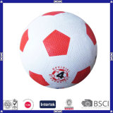 Promotional Size 4# Soccer Ball