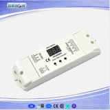 6A*3 Channel Constant Voltage LED DMX Dimmer