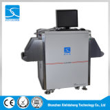 CE Approved X-ray Baggage Scanner Xld-5030c