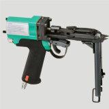 Pneumatic D-Ring Gun (HR60)