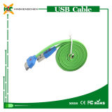 Wholesale for iPhone 4/4s Charger USB Cable