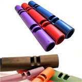 Multi-Functional Hold on Weight Bar Vipr Fitness Tube Training Barrel