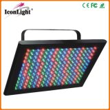 Professional 192PCS 5mm LED Effect Light for Stage (ICON-A007A)