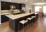 Kitchen Top Artifical Quartz Stone