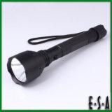 2015 New LED Torch Tactical LED Flashlight, Popular Powerful LED Flashlight Torch, High Quality Light LED Flashlight Torch G01b107