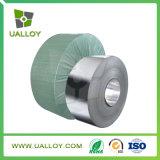 Soft Magnetic/Precision Alloy 1j22 1*10mm