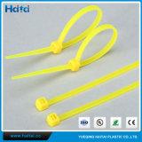 Haitai Nylon Cable Tie Series