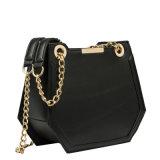 Fashion PU Leather Branded Designer Handbag