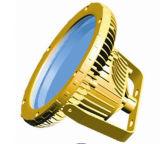 50W High Lumen CCC CE RoHS LED Explosion Light