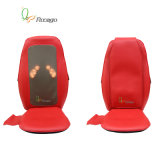 Comfort Simulated Hand Massage Cushion with Heating Function
