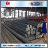 Building Materials ASTM Steel Rebar, Reinforced Metal Rebar
