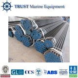 30 Inch Seamless Carbon Steel Pipe for Shipbuilding