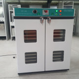 CE Vertical Forced Big Size Air Drying Oven
