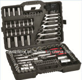 120PCS Socket Wrench Set